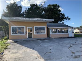 8630 66th St N, Pinellas Park, FL