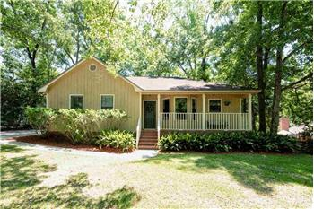 Primary listing photos for listing ID 586624