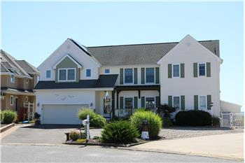 878 Sunrise Blvd., Forked River, NJ