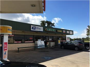 886 State Hwy 22, Whitney, TX