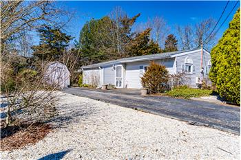 Long Beach Island Home for Sale   LBI Real Estate   Jersey Shor...