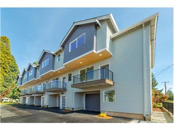 8953 N Kellogg St, Portland, OR