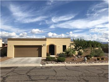 Primary listing photos for listing ID 523135