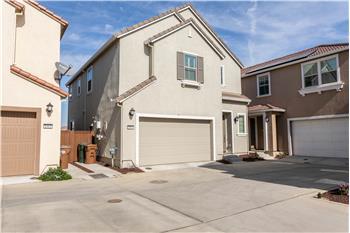 8961 Upbeat Way, Elk Grove, CA