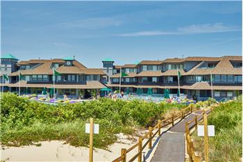 Oceanfront Villa Priced to Sell in Ship Bottom, NJ 08008!