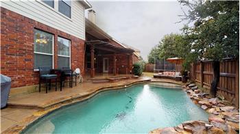 904 Summertrail, Highland Village, TX