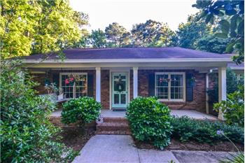 REDUCED! 909 Old Chapin Road, Lexington, SC