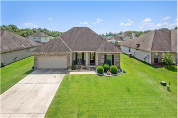 9100 Millikens Bend Road, Denham Springs, LA