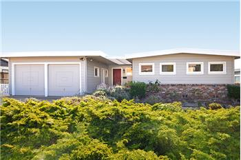 916 Portola Drive, Monterey, CA