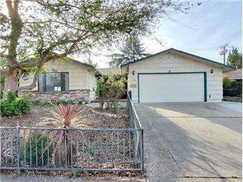 9188 Condesa Dr, Sacramento, CA