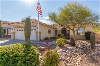 Primary listing photos for listing ID 560453