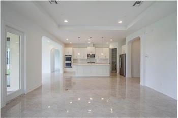 9245 Solstice Cir, Parkland, FL