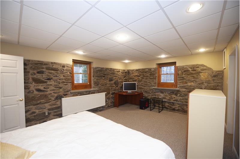 930 Academy Lane Furnished Rental Bedroom 5