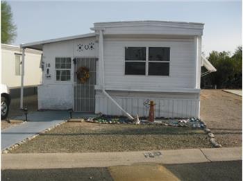 9310 E Main St 16, Mesa, AZ