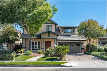 934 Oliver Court, Woodland, CA
