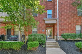 Primary listing photos for listing ID 572960