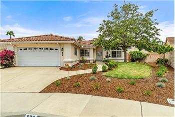 939 Donner Ct., Santa Maria, CA