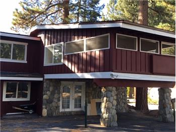 942 Poplar Street, South Lake Tahoe, CA