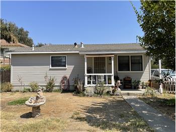 945 6th Street, Woodland, CA