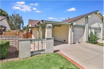 945 Stanford Drive, Simi Valley, CA