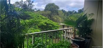 95-2051 Waikalani Place, Mililani, HI