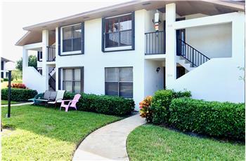 950 S Kanner Hwy 304, Stuart, FL