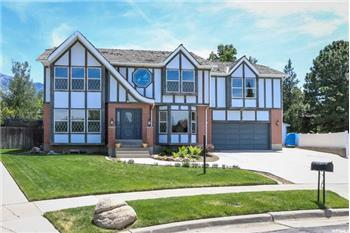 Primary listing photos for listing ID 570776