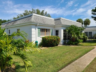 9713 Santa Maria Ct. #36A, Bradenton, FL