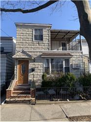 9718 Avenue L, #1, Brooklyn, NY