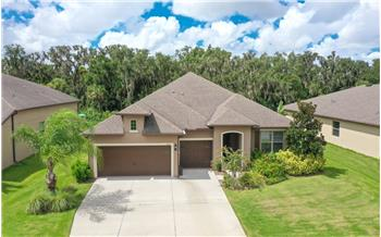 9721 58th St. East, Parrish, FL