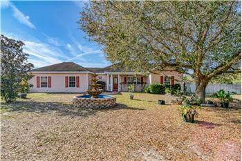 Main photo of the property with listing ID 583659
