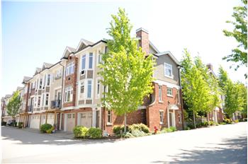 #98 20738 84 Ave, Langley, BC