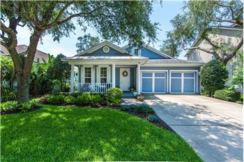 981 Saltwater Circle, St. Augustine, FL