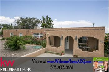 Single Family Homes For Rent In Rio Rancho Nm
