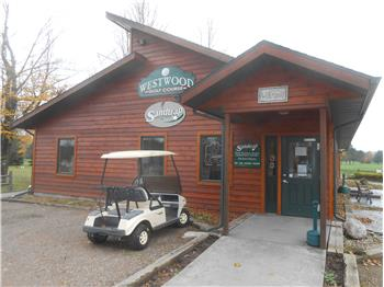 N8785 Golf Course Rd, Phillips, WI