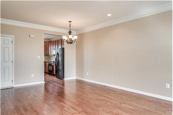 chantilly rental backpage