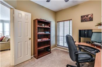 leesburg rental backpage