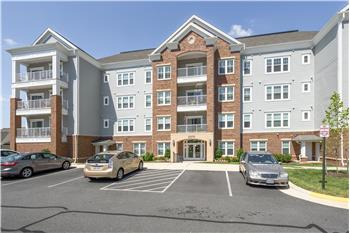 20570 Hope Spring Ter. #401, Ashburn, VA