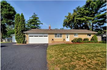 46555  Dequindre Rd, Rochester Hills, MI