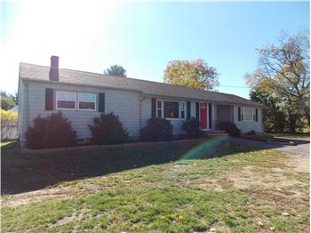 257 Middleboro Ave, East Taunton, MA