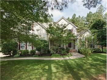 7233  Loblolly Pine Dr., Raleigh, NC