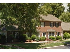 1812 Oakcrest Court #1812, Winston Salem, NC
