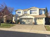 5309 Clipper Road, Rocklin, CA