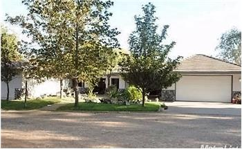 17805 County Road 85c, Esparto, CA