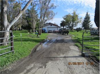 41501 County Road 27, Woodland, CA