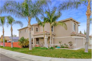 405 Dove Drive, Woodland, CA