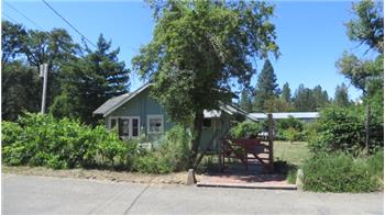 42300 Steel Lane, Laytonville, CA