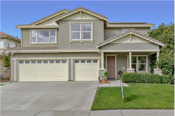 25778 Craig Street, Esparto, CA
