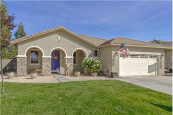 1042 Almond Avenue, Arbuckle, CA