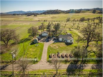 17227 County Road 63, Brooks, CA